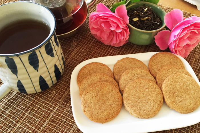 te-gusta-galleta-sin-azucar-nutrafood-la-hora-de-te-cherrytomate-08.jpg