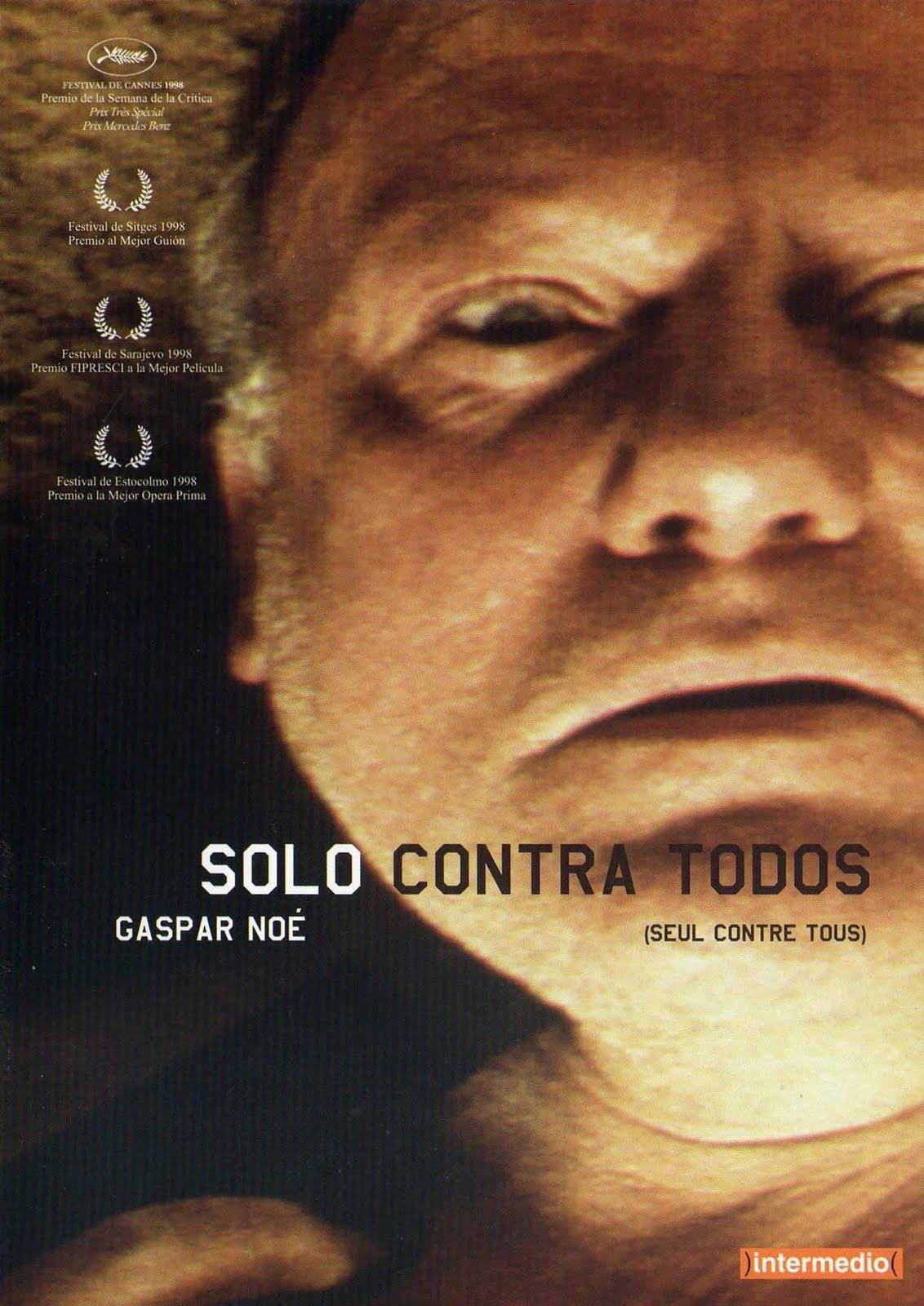 Solo_Contra_Todos_Por_Werther1967_-_dvd.jpg