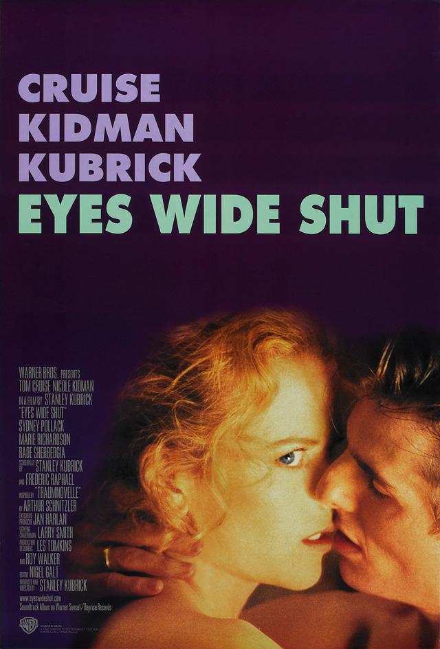 eyes-wide-shut-one-sheet-movie-poster.jpg
