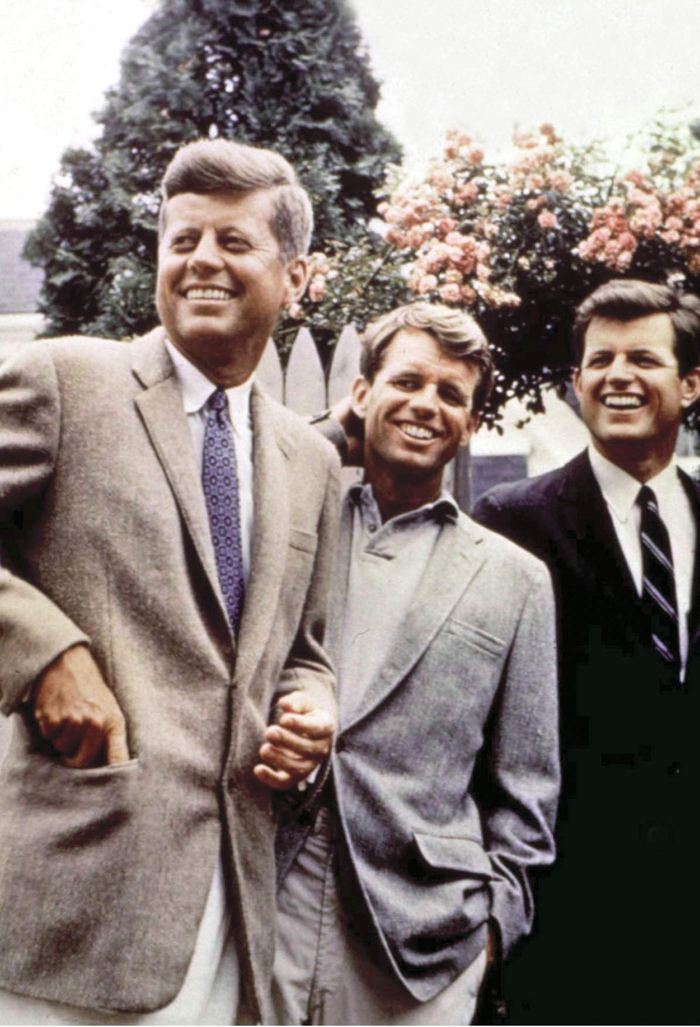 The_kennedy_brothers.jpg