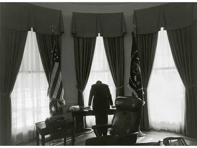 JFK_photo_for_Web.jpg
