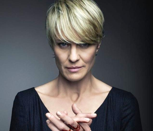 claire-underwood.jpg