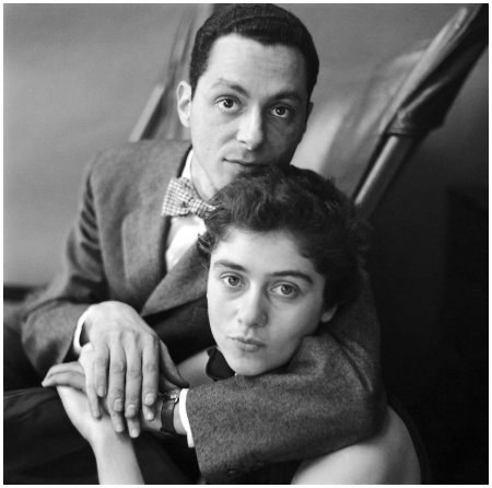 diane-and-allan-arbus-dec-8-1950-frances-mclaughline28094condc3a9-nast.jpg