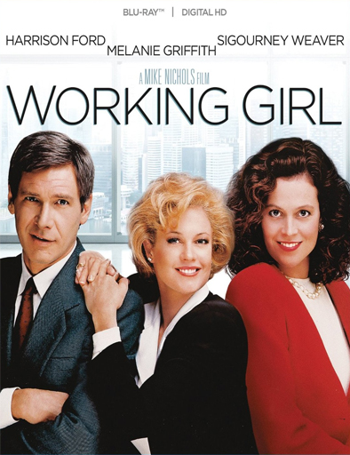 Secretaria ejecutiva (Working Girl) (1988) online.jpg