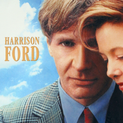 regarding-henry-amnesia-movie-starring-harrison-ford.png