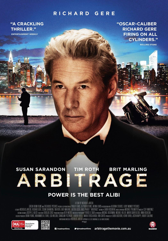 arbitrage-poster-australia-1.jpg