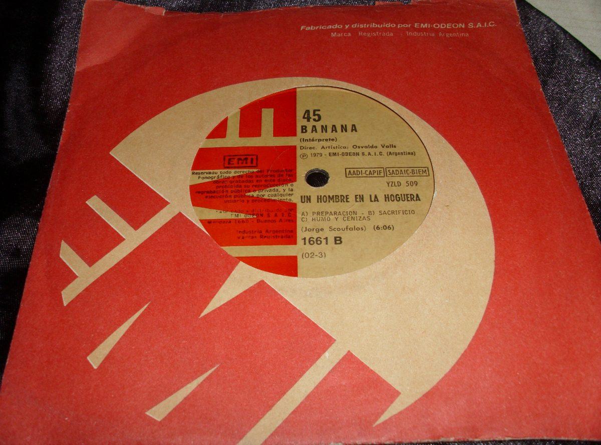 banana-aun-es-tiempo-de-sonar-disco-simple-vinilo-ano-1979-974111-MLA20499150740_112015-F.jpg