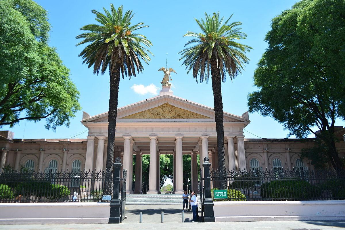 Cementerio_de_La_Chacarita_01.JPG