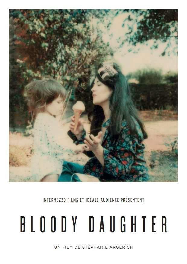 Bloody_Daughter-389289220-large1.jpg
