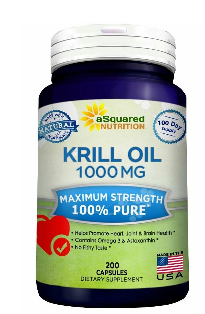 aceite-de-krill-omega-3-mas-antioxidantes-D_NQ_NP_741125-MPE25368385889_022017-F.jpg