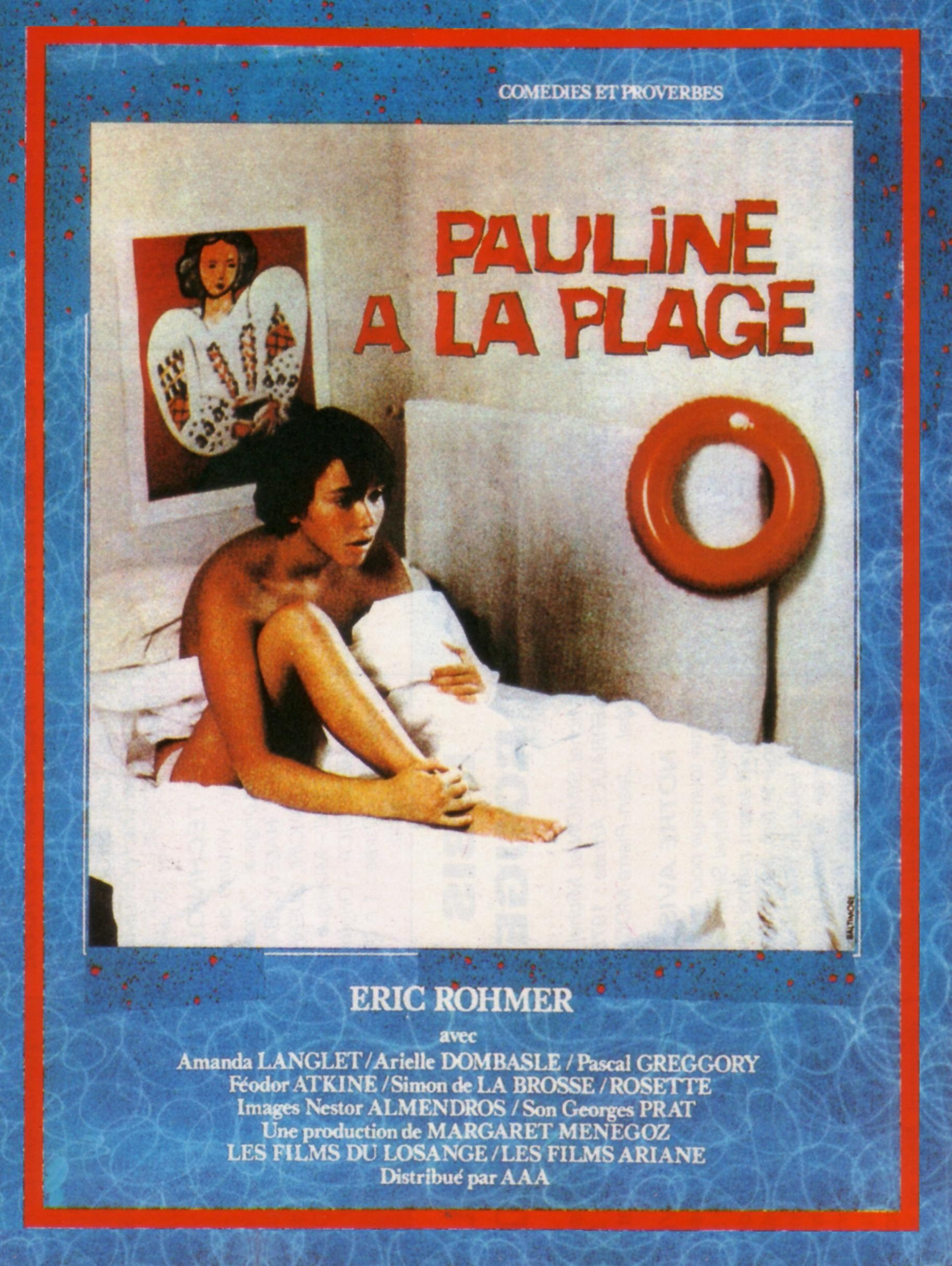 1983-pauline-a-la-plage-pauline-en-la-playa-fra-01.jpg