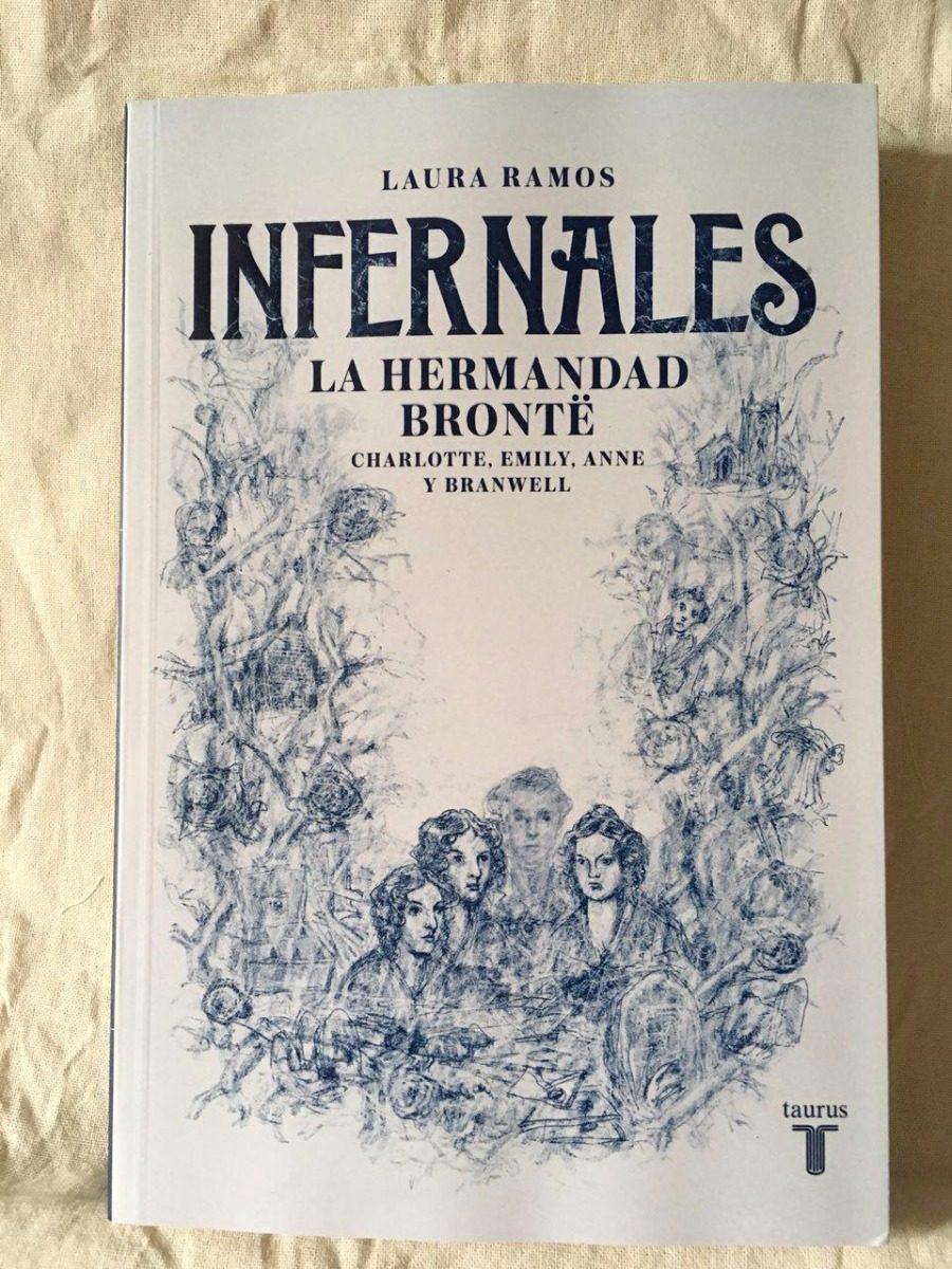 infernales-laura-ramos-taurus-D_NQ_NP_733939-MLA27316812998_052018-F.jpg