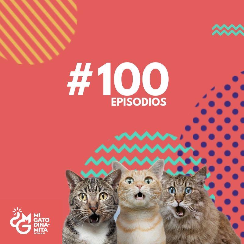 #100 EPISODIOS.jpg