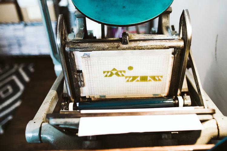 Crema-Letterpress-40.jpg