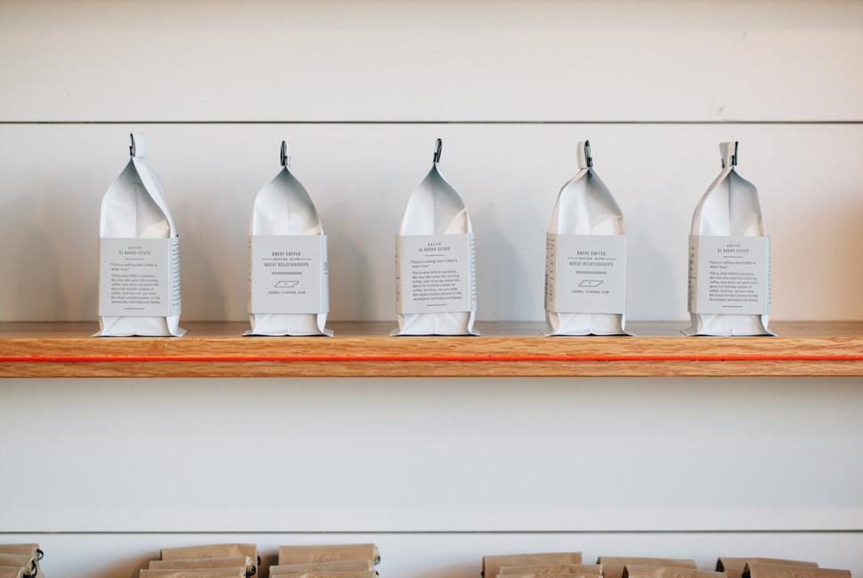 best-coffee-shops-gear-patrol-crema.jpg