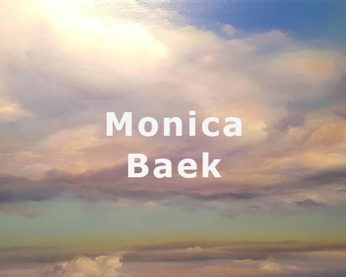 monica baek.png