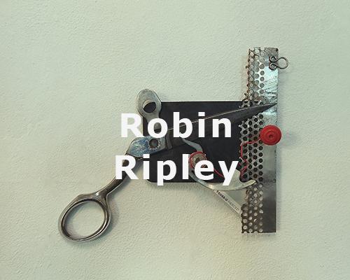 robin ripley.png