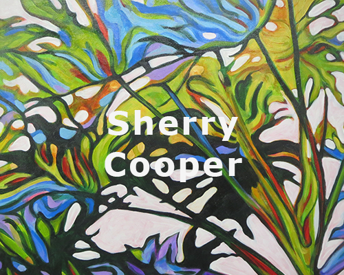 sherry cooper.png