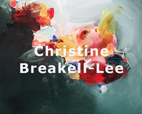 christin breakell.png
