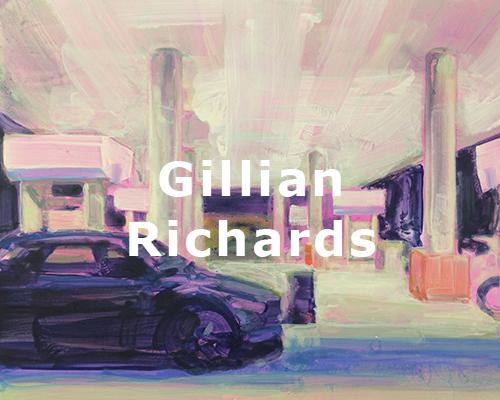 gillian richards.png