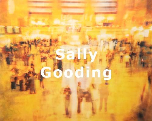 sally gooding.png