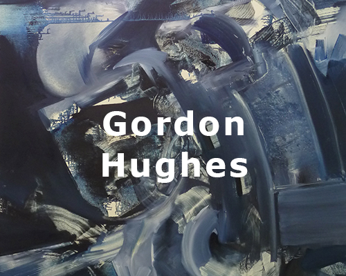 gordon hughes.png