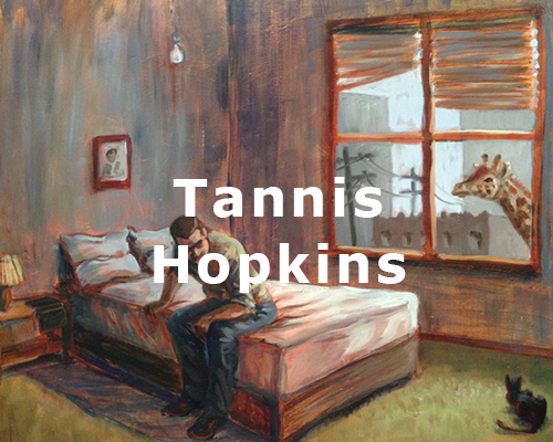 tannis hopkins.png