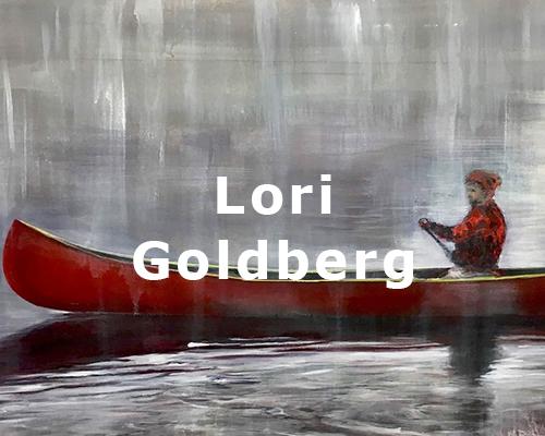 lori goldberg.png