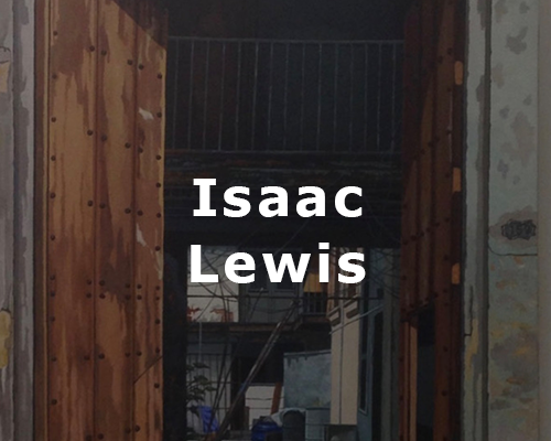 Isaac Lewis.png