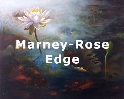 marney-rose edge.png