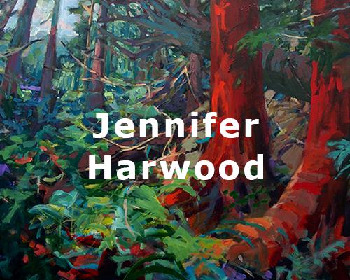 jennifer harwood.png
