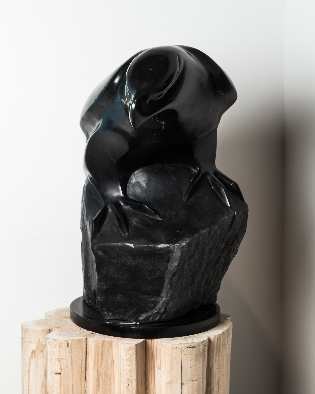Eagle Sculpture  The Guardian.jpg