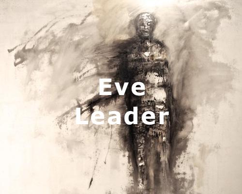 eve leader.png