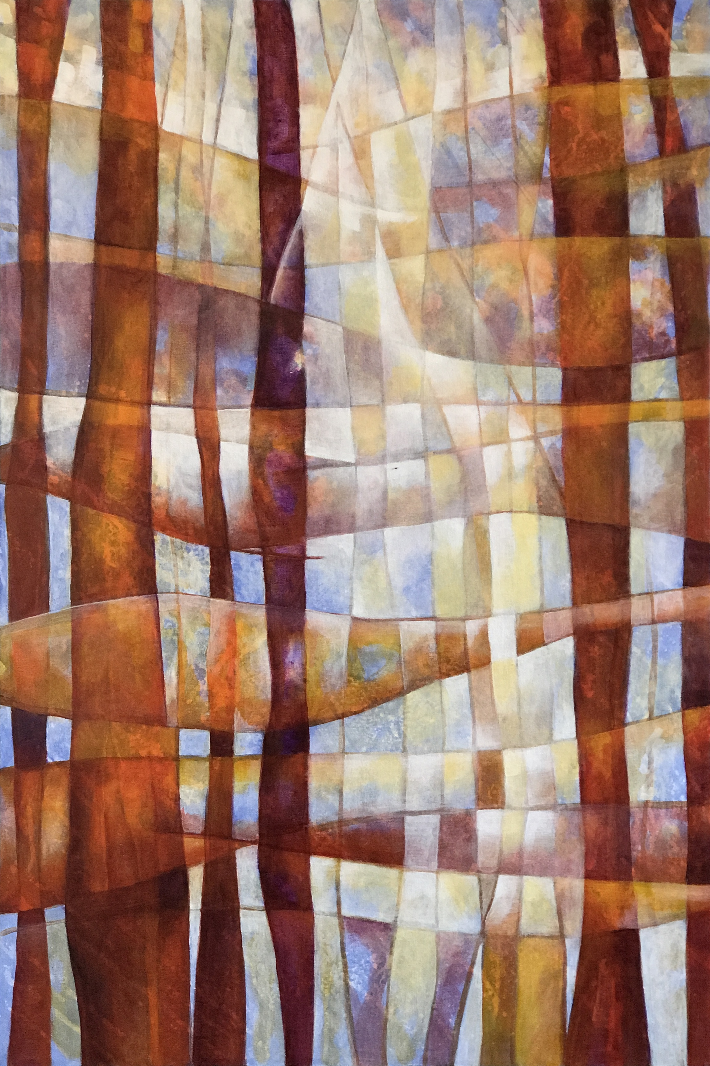 HollandKaren_gallery_05Stained Glass 36_H x 24_W Acrylic.jpg