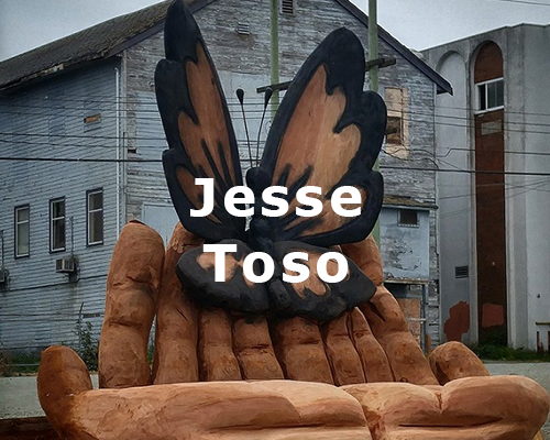 jesse toso.png