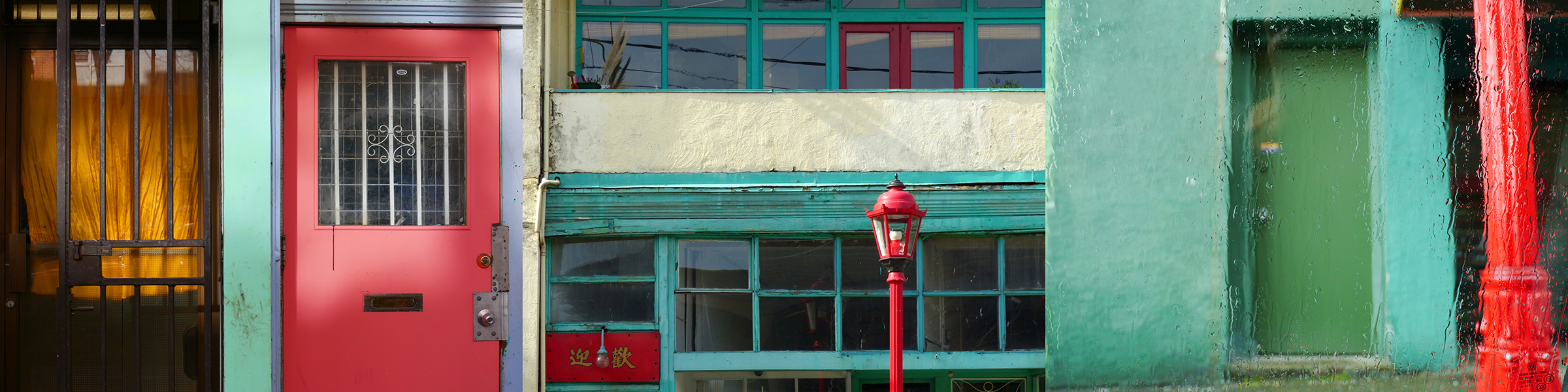 FrancisSmithLouise_web04–Teal Tryptic,Chinatown.jpg