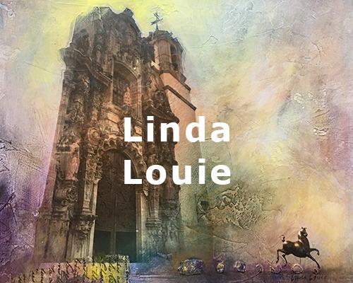 Linda Louie.png