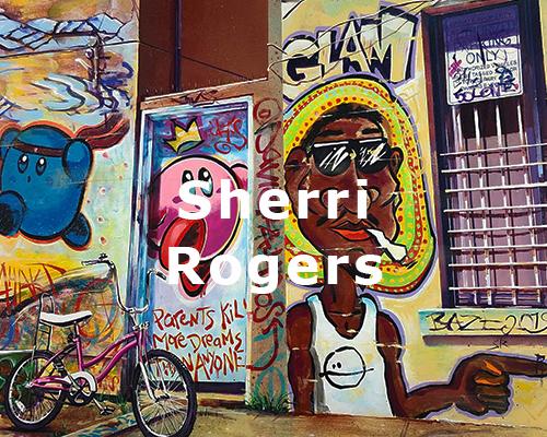 sherri rogers.png