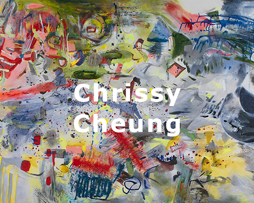 chrissy cheung.png