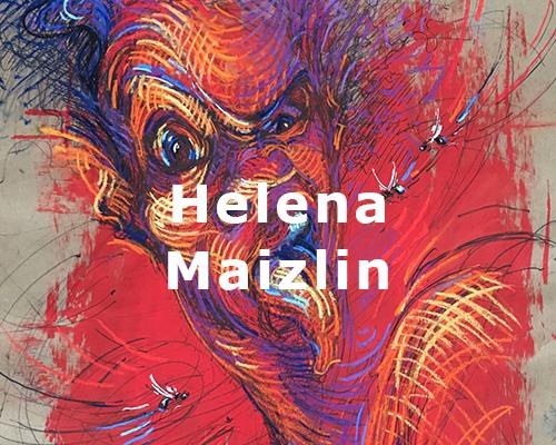 helena maizlin.png