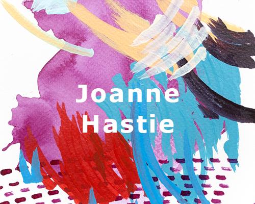 joanne hastie.png