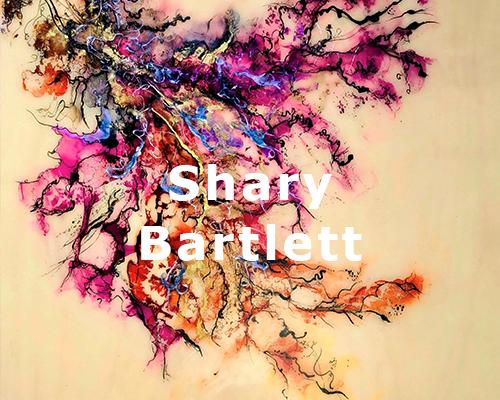 sharry bartlett.png