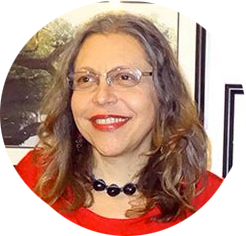 Brooke Cerda Guzman, New York, NY