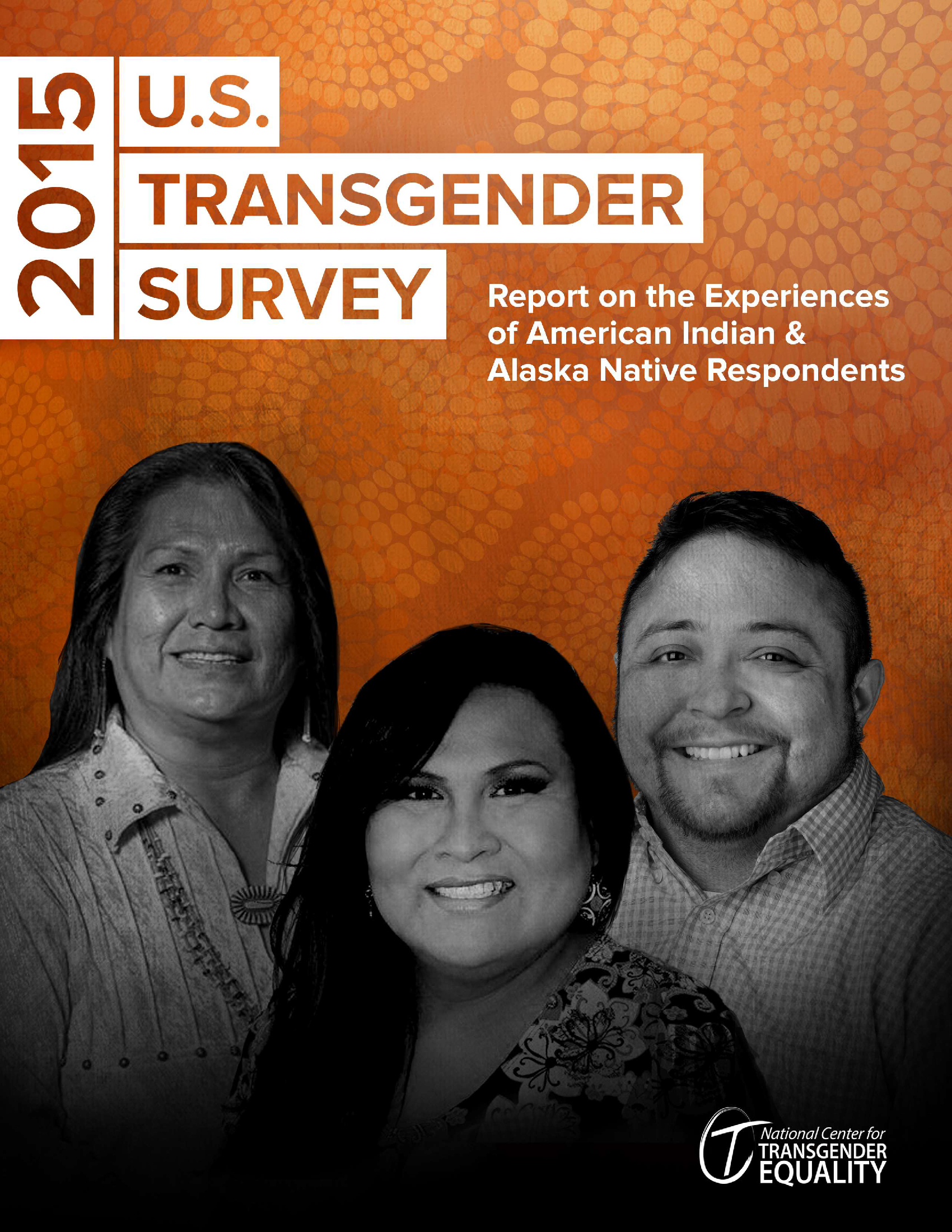 USTS American Indian Report cover.png