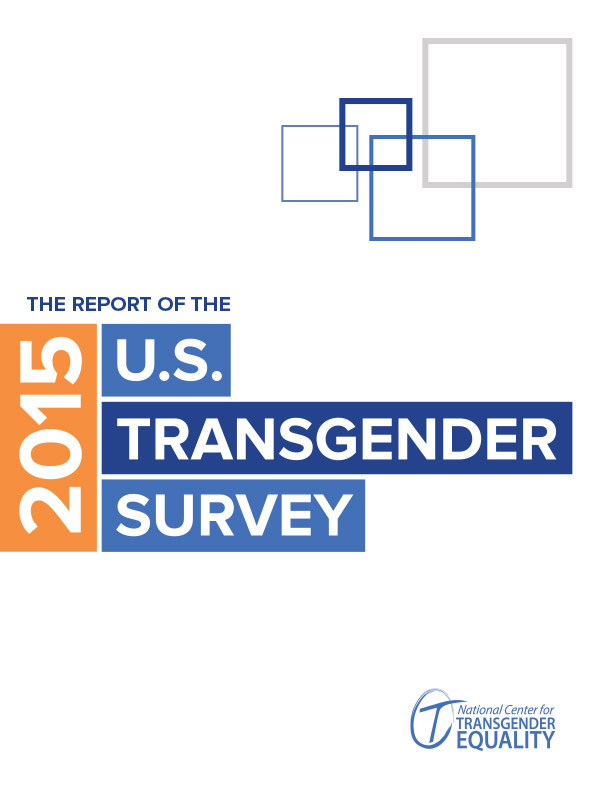 USTS Full Report cover.jpg