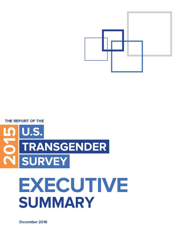 Executive Summary - cover.jpg