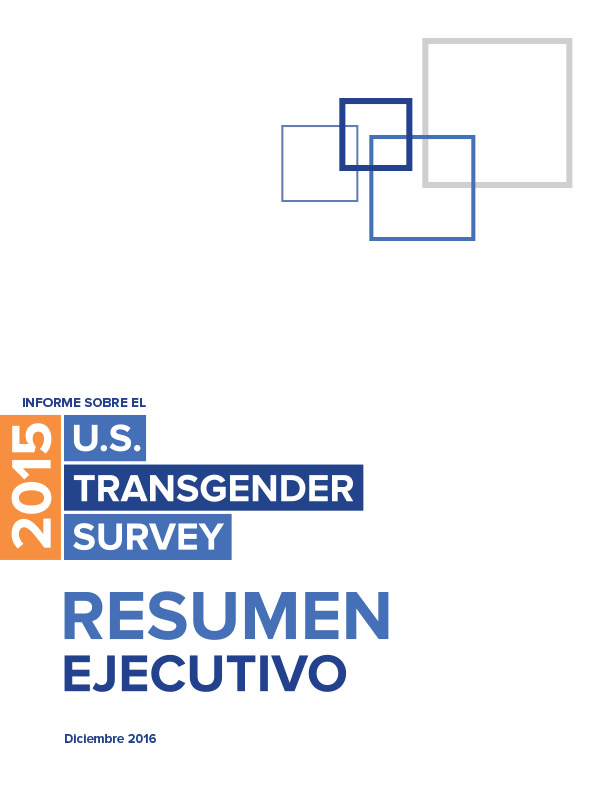 Exec Summ SPANISH - cover.jpg