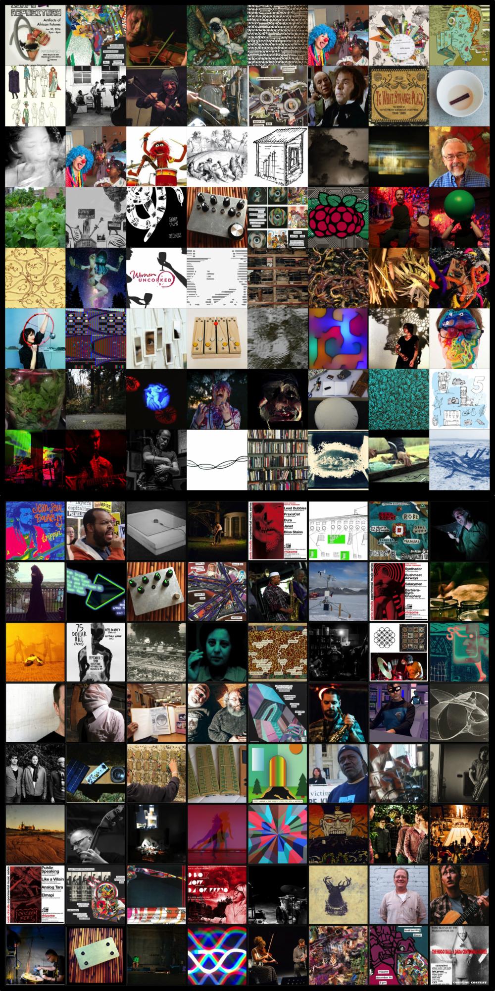 combine_imagesvert.jpg