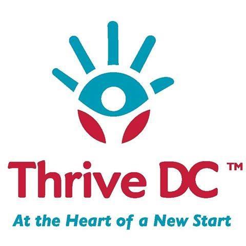 thrivedc.jpg