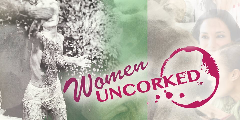 """Wednesday March 14th, 2018 7:30PM  $15  This month at Rhizome, Women Uncorked is facilitated by sexual empowerment educator, Reba the Diva. Let's talk about communication. How do you tell a sex partner what you want - or what you don't want? What are the things you wish you could say to them, but don't? We'll talk about why it's so hard, and what you can do about it, strategies for starting the conversation - and what happens next.  Come enjoy a supportive group of womyn in a no-judgement zone -- and no one saying """"that's TMI!"""" Women Uncorked is a gathering for women only, talking about sex - the science, the social, the politics, the personal. It's a safe place to break free of cultural taboos on talking honestly and personally about sexual topics.We talk about about desire, love and relationships, our bodies and our sexuality. We talk intimately about living and loving as womyn today. We share wisdom with understanding and acceptance, and wine.  We are a diverse group of people who identify as womyn, with different orientations and relationship styles, different ages and life experiences, sharing perspectives and experience about the most intimate of topics. You can just sit and listen, and only talk if you feel comfortable. There will be an opportunity to write anonymous questions on index cards for group discussion, if you have something you want talked about but don't feel comfortable bringing it up.  Join us!  For more information go to  https://www.women-uncorked.com/  $15  • What to bring Complementary wine... you can also bring your favorite beverage or snacks to share if you'd like. There will also be tea."""